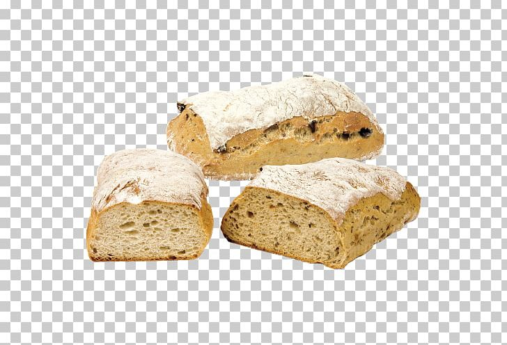 Rye Bread Soda Bread Ciabatta Stollen Brown Bread PNG.