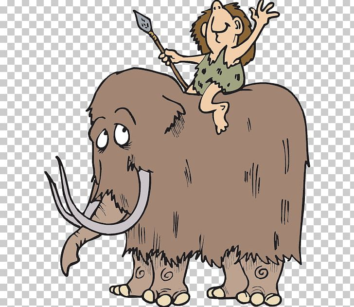 Stone Age Paleolithic Neolithic Prehistory PNG, Clipart, Age.