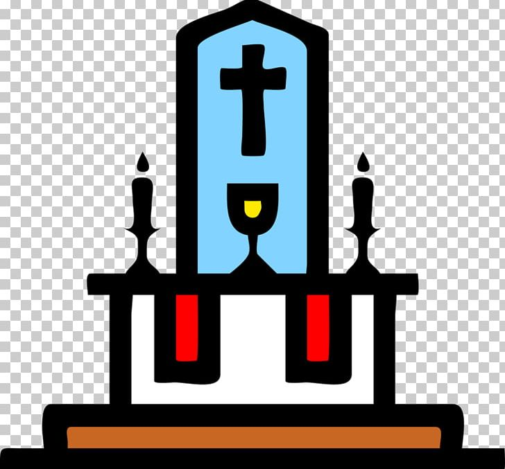Altar In The Catholic Church Altar Server PNG, Clipart.