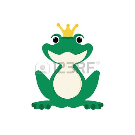 932 Stone Creature Stock Vector Illustration And Royalty Free.