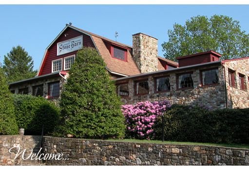 Nestled In The Heart Of Chester Countys Rolling Hills Just Minutes From Longwood Gardens Wilmington West Stone Barn Beckons You To