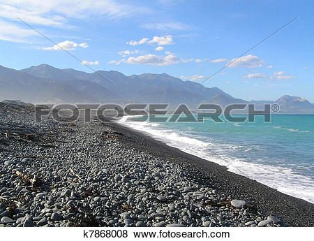 Pictures of Stone Beach k7868008.