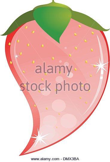 Stone Berry Illustrations Stock Photos & Stone Berry Illustrations.