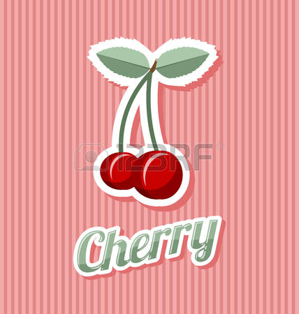 443 Stone Berry Stock Illustrations, Cliparts And Royalty Free.