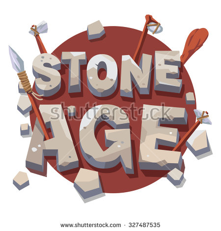 Stone Carving Stock Photos, Royalty.