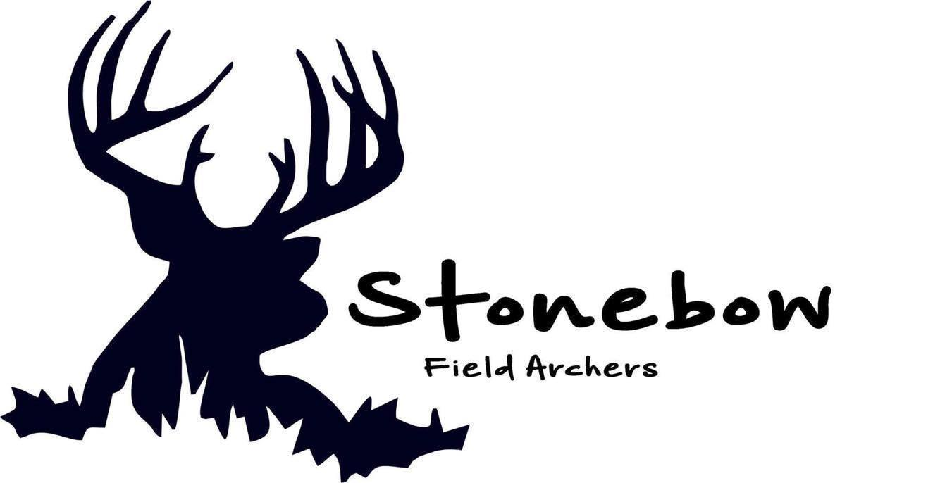 Stonebow Field Archers.