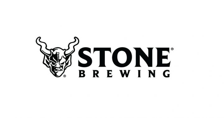 Steve Gonzalez from Stone Brewing.