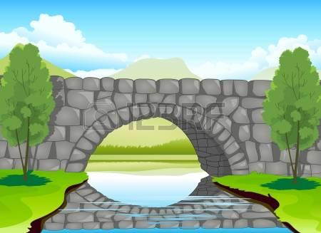 Stone Bridge Stock Photos & Pictures. Royalty Free Stone Bridge.