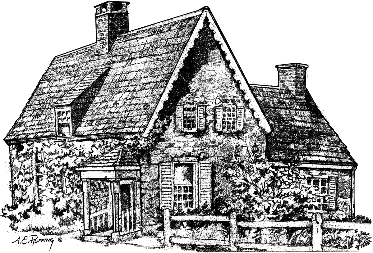 stone building clipart clipground