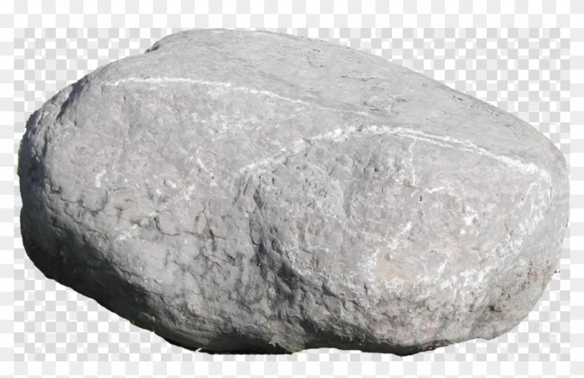 Stone Png Hd Clipart Rock Clip Art.