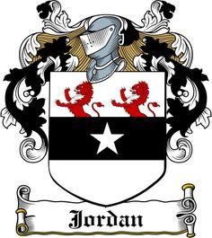 Stone coat of arms, Stone family crest, Stone heraldry, Stone.