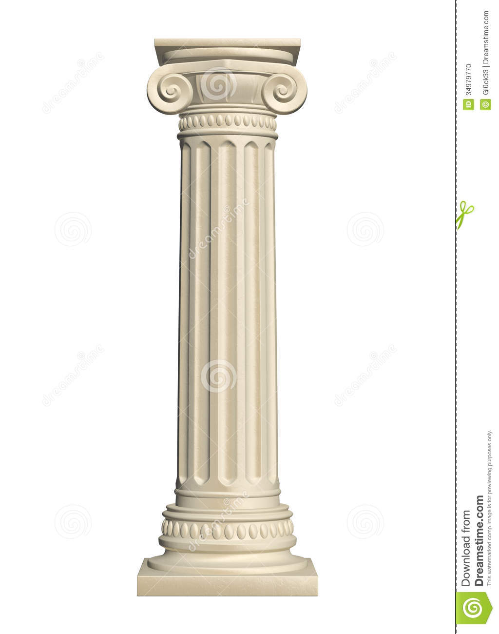 Stone Column Clipart 20 Free Cliparts Download Images On