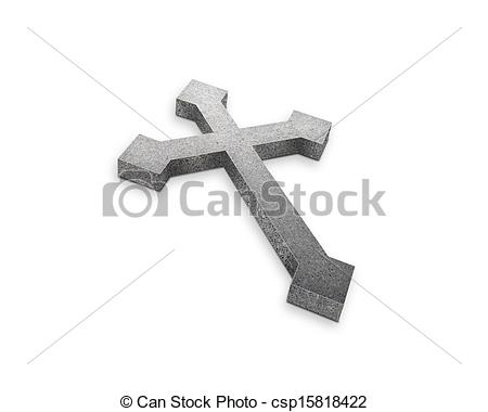 Stone cross Illustrations and Stock Art. 2,604 Stone cross.