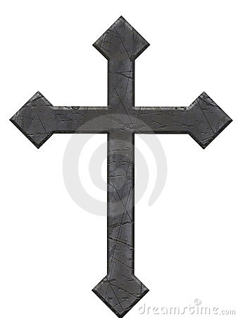 List Of Synonyms And Antonyms The Word Old English Cross