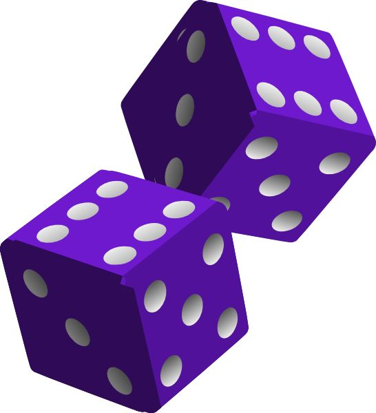 1000+ images about Dice on Pinterest.