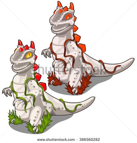 Garden Statue Stock Vectors, Images & Vector Art.