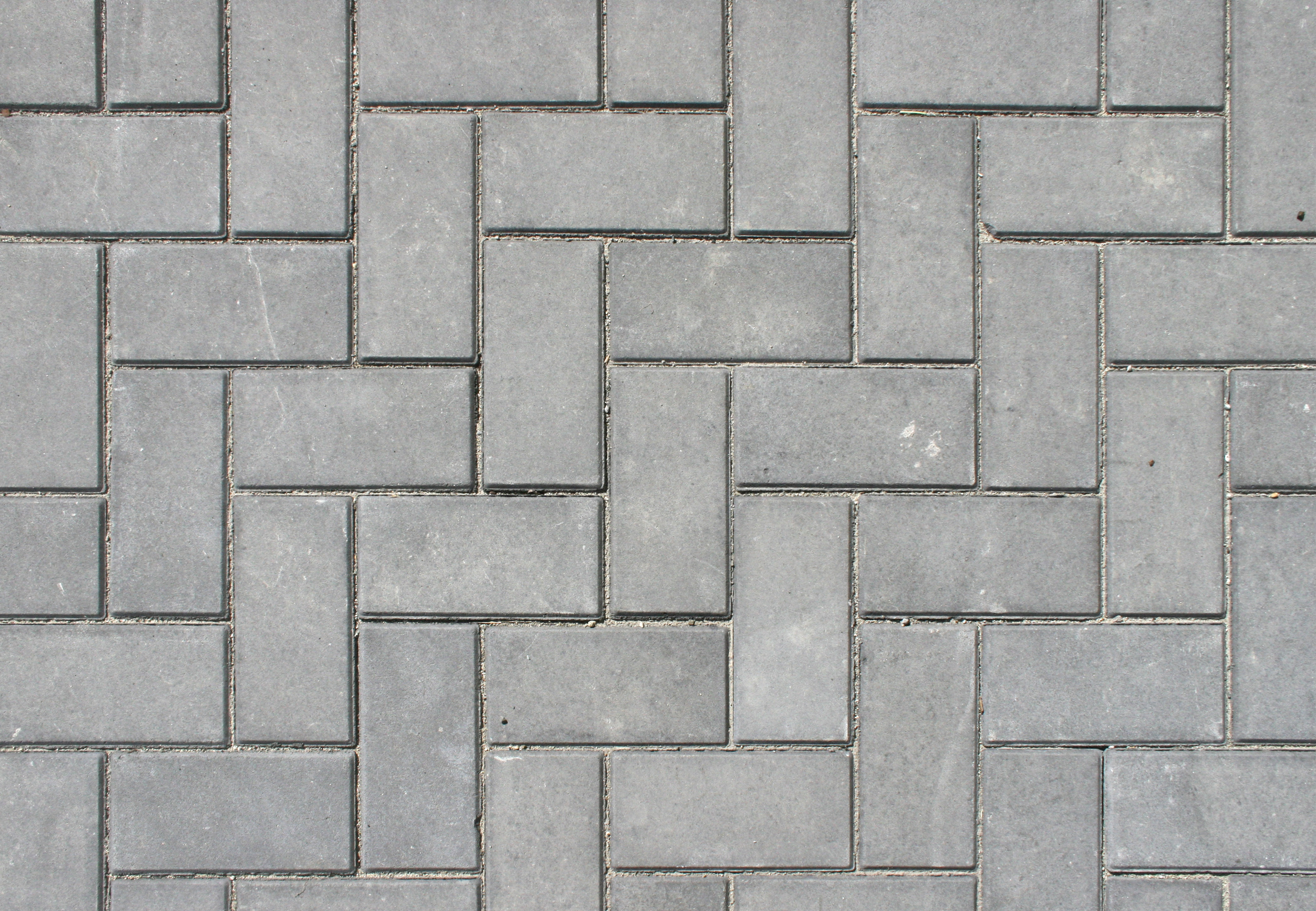 Stone floor clipart clipground floor texture free image stones dailygadgetfo Images