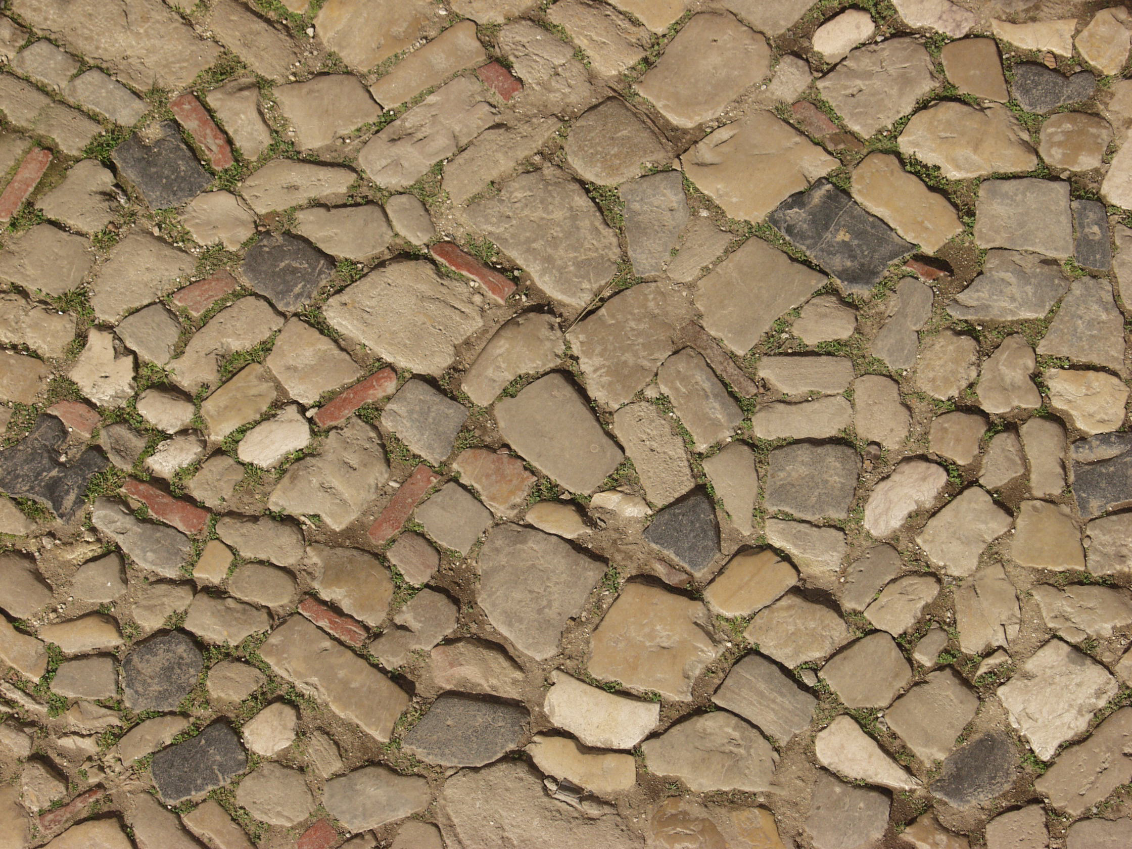 Stone Floor Clipart Clipground
