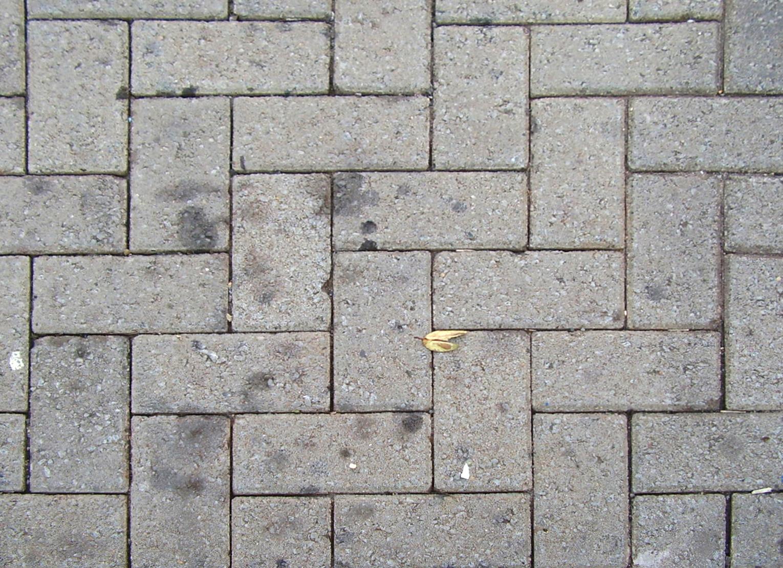 floor texture free image, stones.