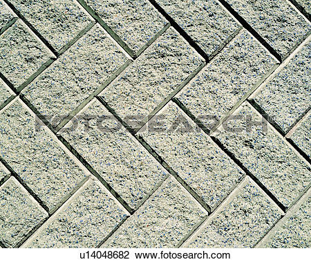 Stock Photo of grey, background, stone, floor, texture u14048682.