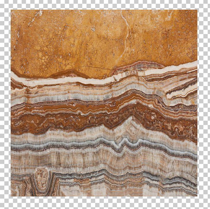 Marble Tile Rock Stone Floor PNG, Clipart, Brick, Brick.