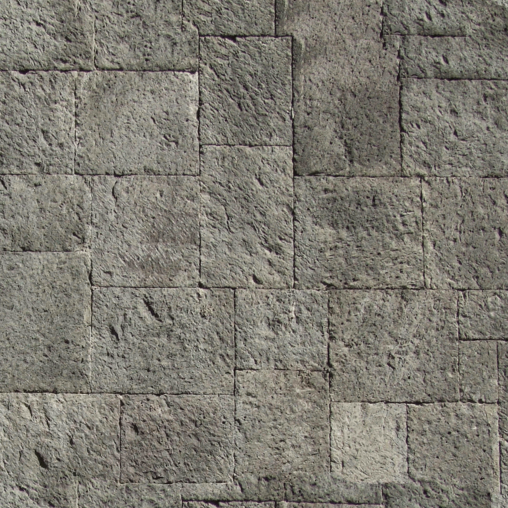 Stone Floor Png Group (+), HD Png.
