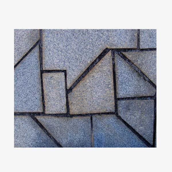 Irregular Stone Floor, Irregular, Stone, Slate Floor PNG.
