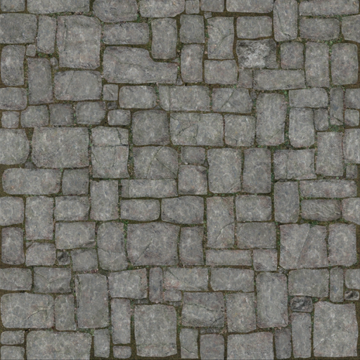 Stone floor png 2 » PNG Image.