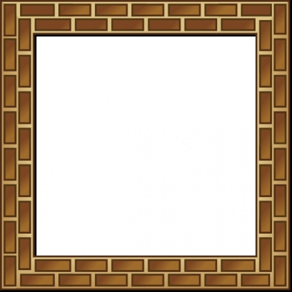 Brick for Fireplace Clip Art Download 85 clip arts (Page 1.