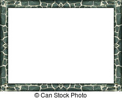 Rubble Illustrations and Clip Art. 1,594 Rubble royalty free.