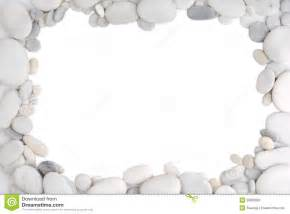 Similiar Stone Borders And Frames Clip Art Keywords.