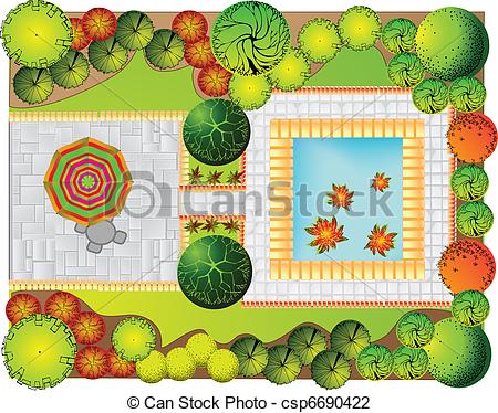 Stone garden Illustrations and Stock Art. 2,178 Stone garden.