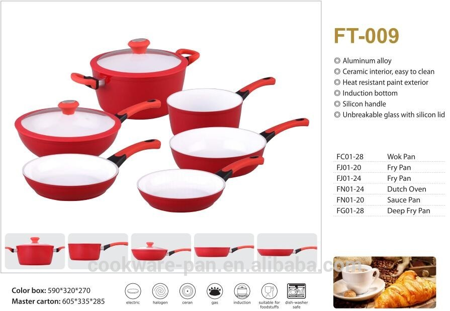 Hot Stone Cooking, Hot Stone Cooking Suppliers and Manufacturers.