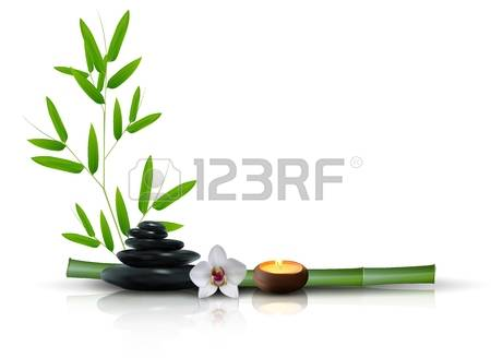 3,573 Stone Therapy Stock Vector Illustration And Royalty Free.