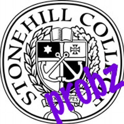 Showing post & media for Stone hill symbol.