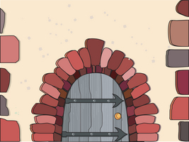 Stone house clipart 20 free Cliparts | Download images on ... (267 x 200 Pixel)