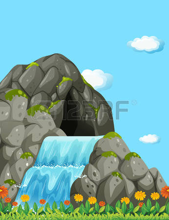 42,534 Rock Stone Stock Illustrations, Cliparts And Royalty Free.