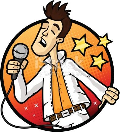 Google Image Result for http://www.fenscf.com/graphics/karaoke.jpg.