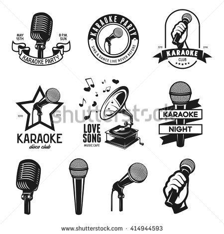 17 Best images about Karaoke Singing Randomness on Pinterest.