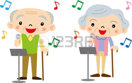 1,529 Old Age Home Stock Illustrations, Cliparts And Royalty Free.