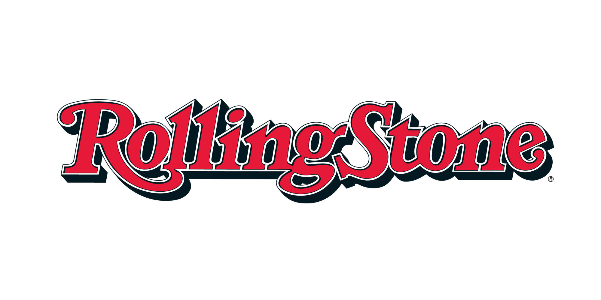 Free Rolling Stones Cliparts, Download Free Clip Art, Free.