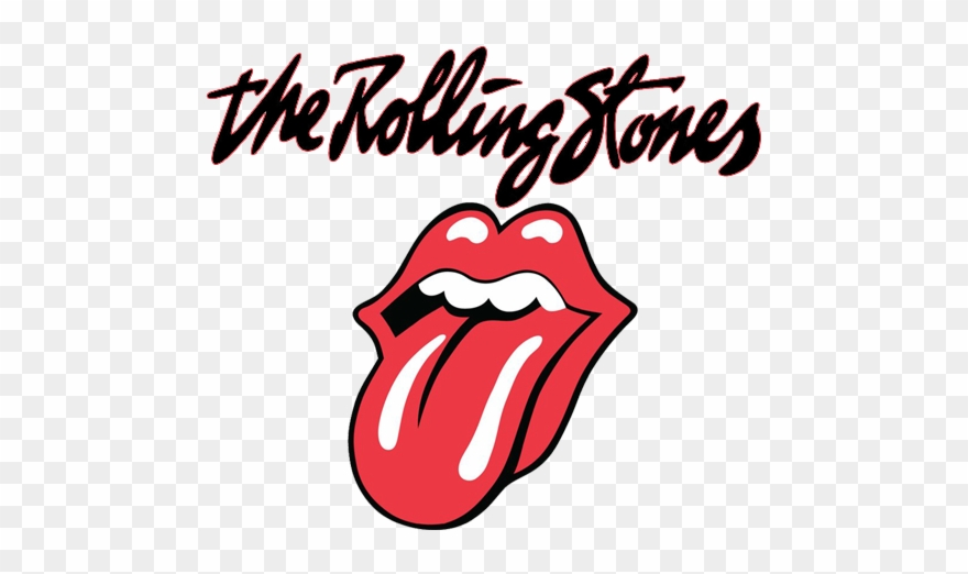 The Rolling Stones Collection.