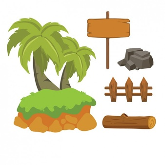 Stone Vectors, Photos and PSD files.