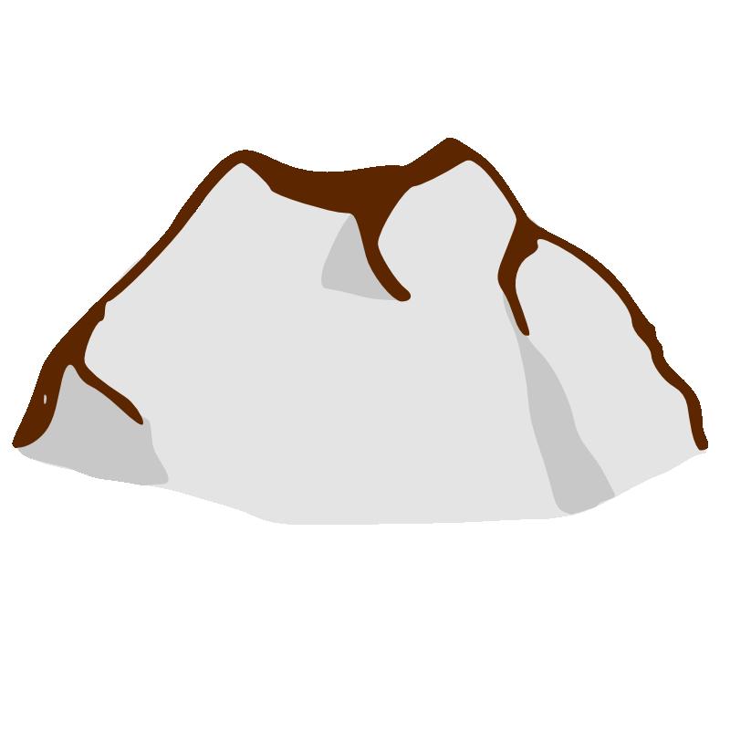 Stone Mountain Free content Clip art.