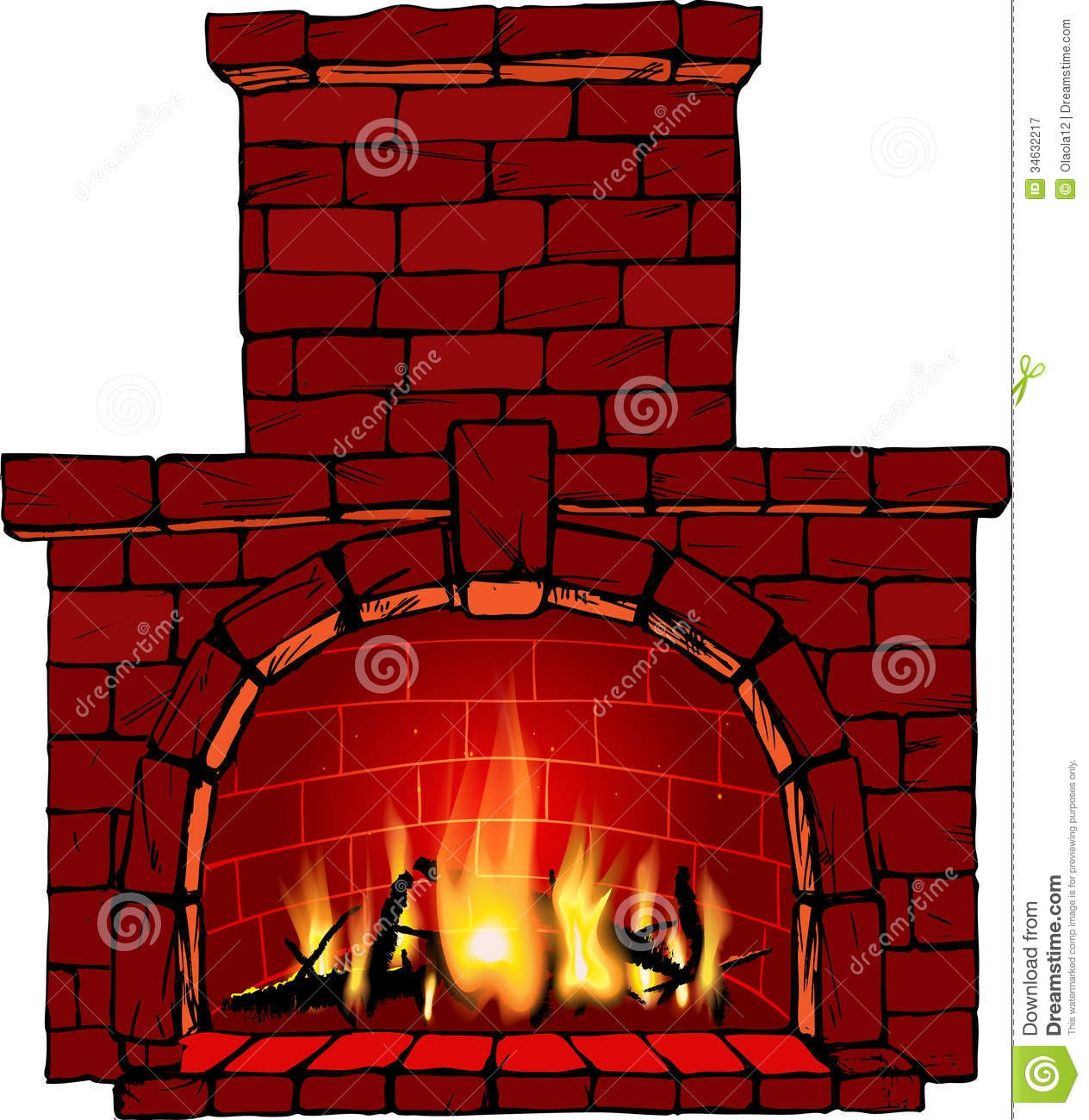 Showing post & media for Cartoon stone oven.