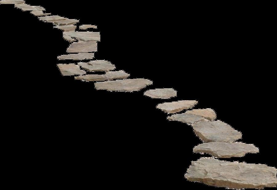 Path Clip art.