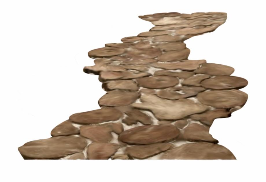 path #stone #walkway.