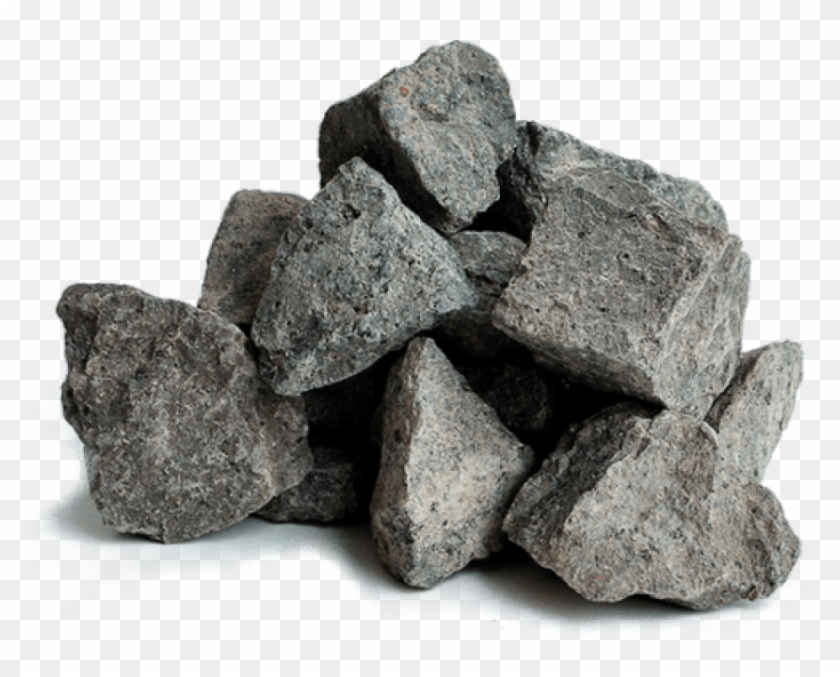 Free Png Download Stones And Rocks Png Images Background.