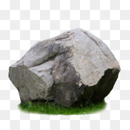 Big Stone Png & Free Big Stone.png Transparent Images #29204.