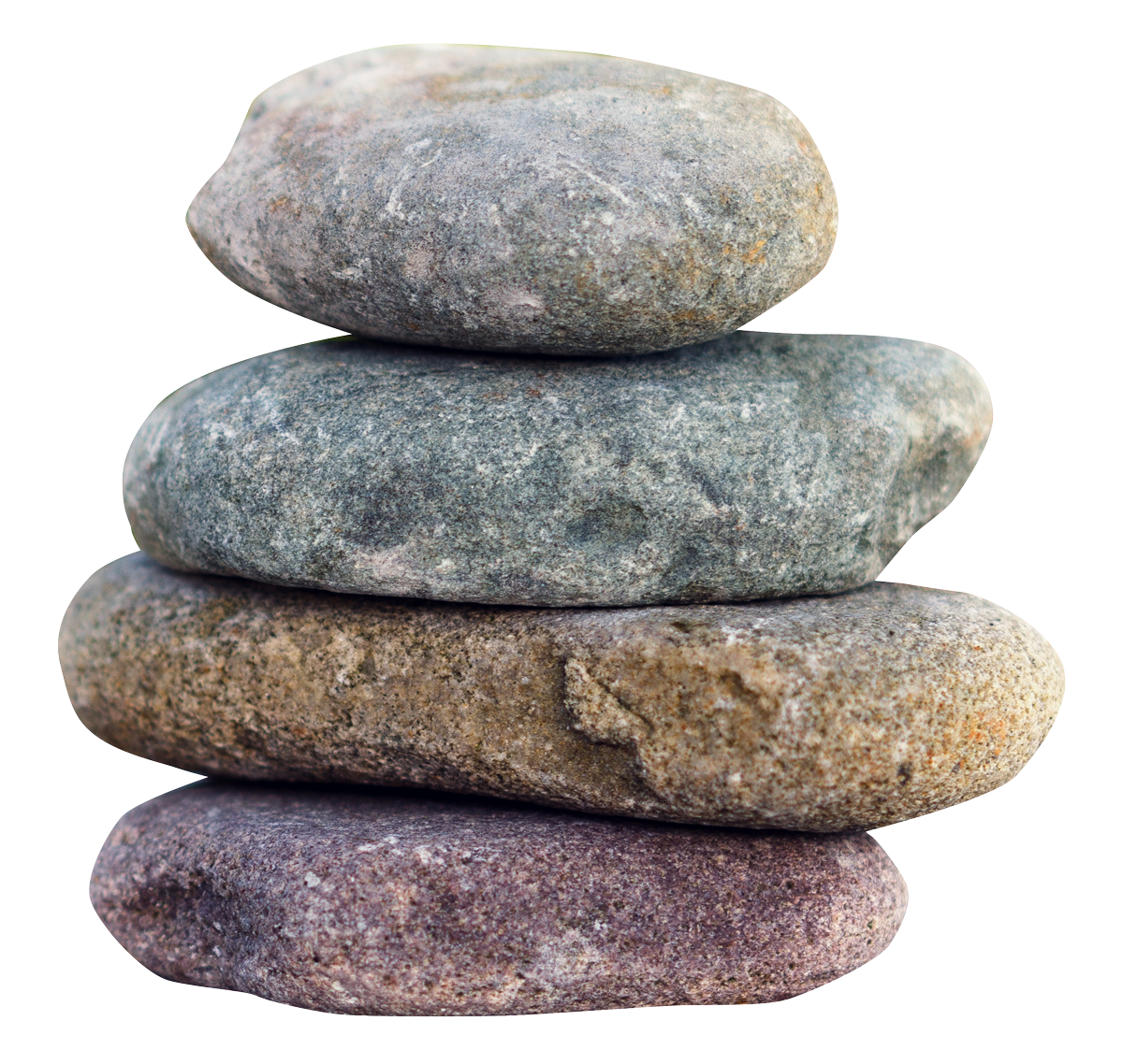 Stone PNG Transparent Image.